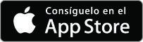 BibleUp! en iTunes - Apple Store