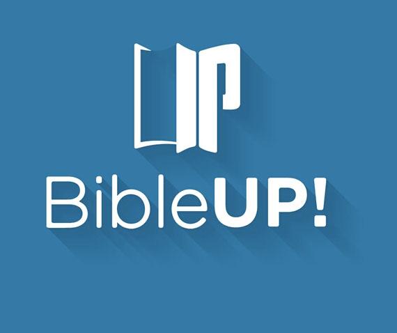 BibleUp! - Juego